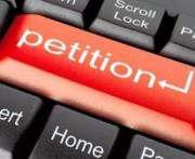 Харьковчане просят пересмотреть тарифы на тепло: петиции