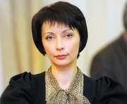 Елена Лукаш подала иск на Генпрокуратуру