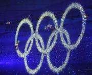 Харьков поддержит потенциальных олимпийцев материально