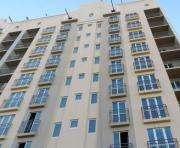 Харьковские власти выбрали доступные дома