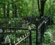 В Харькове установлен размер помощи на похороны