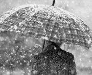 Как не стать заложником капризной погоды