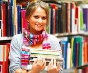 «Мовомарафон» в Харькове: желающих говорить по-украински снабдят словарями