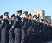 В районах Харьковской области появятся патрули быстрого реагирования