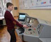 В Украине готовятся к появлению высокоскоростного движения