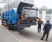 Делом о присвоении госсредств КП «КВБО» теперь занимается полиция