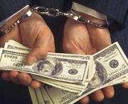 США помогут Харькову бороться с коррупцией