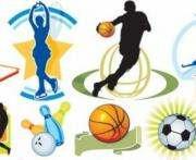 В Харькове наградили лучших спортсменов и тренеров 2015 года