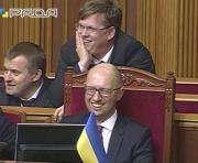 О коалиции и олигархическом перевороте: в блоге Александра Костенко – новая публикация