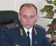 В Украине появятся специалисты по скоростным магистралям