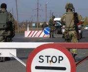 «Военнопленные стали живым товаром»