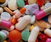 В Украине могут резко подорожать лекарства