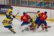 На «Салтовском льду» установлен новый рекорд