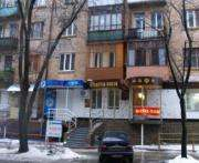 В Харькове больше не будет дублирующихся улиц