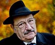 Умер выдающийся итальянский писатель и философ Умберто Эко