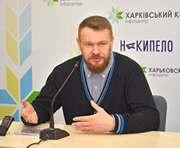 Почему в Украине не слышно украинских песен