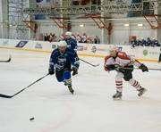 Где смотреть трансляцию хоккейного матча «Донбасс» – «Юность»: онлайн-трансляция