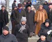 В Харькове проложили «мовний маршрут»: видео-факт