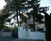 Сын Азарова выставил на продажу особняк в Вене