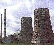 В Харьковской области появится ТЭЦ на биотопливе
