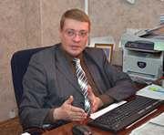 В Харькове судят турецкого лжетуроператора: все подробности
