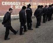 Правоохранители Харькова ждут возвращения «оборотня в погонах»