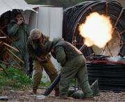 Россия и США договорились о прекращении огня в Сирии