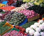 Из-за повышения тарифов на Керченкой переправе в Крыму подорожали продукты
