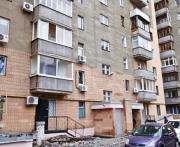 На поддержку ОСМД в Харькове нашли еще 4 миллиона