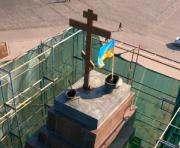 Обзор новостей за 22—28 февраля: самое важное в мире, Украине и Харькове за неделю (аудио)