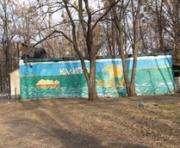 В Харькове задержан подозреваемый в убийстве в парке Артема
