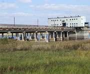 Харьковский водоканал раскрыл «секрет», откуда берет воду