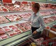 Украина получила разрешение на экспорт в ОАЭ мяса