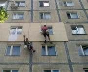 Харьковчанам предлагают кредиты на утепление домов