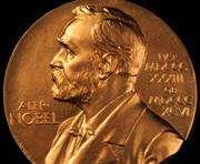 В этом году на Нобелевскую премию претендует рекордное количество кандидатов