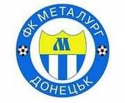 Отменен первый матч весенней части чемпионата Украины по футболу