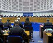 Харьковчанка получит 20 тысяч евро за пытки в милиции