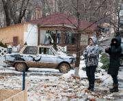 Что происходит на Серповой в Харькове