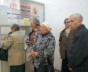Что нового в пенсионном законодательстве