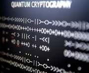 Создан квантовый компьютер, способный взломать любую систему