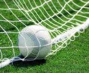 ФФУ собирается воссоздать Федерацию футбола в Крыму