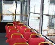 Трамвай №26 временно изменит маршрут движения в Харькове