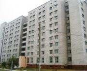 В общежитиях ХПИ отменили льготное проживание