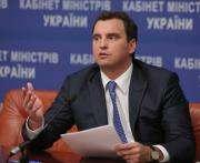 Айварас Абромавичус вернулся на работу в министерство