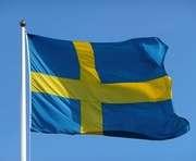 Швеция увеличивает гуманитарную помощь для Украины