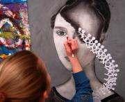В Харькове пройдет выставка детских рисунков