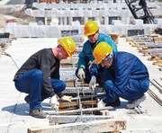 В центре Харькова планируют достроить торгово-офисный центр