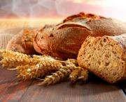 Половинку черного разрешено продавать без взвешивания, или все о хлебе насущном
