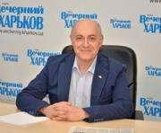 В Харькове катастрофически не хватает галерей и мастерских