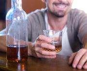 Французы оказались главными любителями виски в мире
